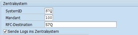 SUM_Zentralsystem